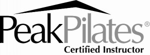 Instructor certificado de Pilates en Almería
