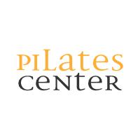 Pilates Center Almería - Logotipo